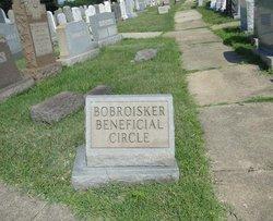 Bobroisker Beneficial Circle Cemetery