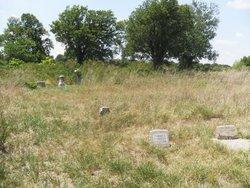 Boley Cemetery