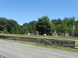 Millville Cemetery