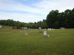 North Washington Covenanter Cemetery