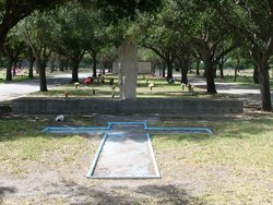 Beeville Memorial Park