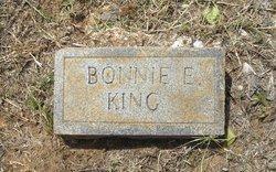 Bonnie Evelyn King