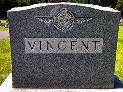 Joseph St.John Vincent