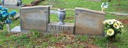 Alma J Albea