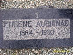 Eugene Aurignac
