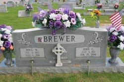 John C. Brewer