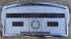 Chester Lowell Dolan