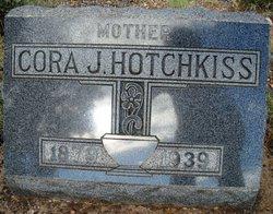 Cora J. Hotchkiss