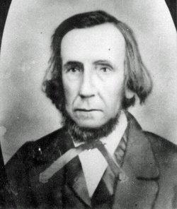 David Carl Barnett