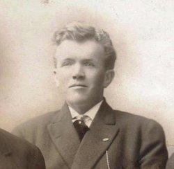 George Lafayette Phelps