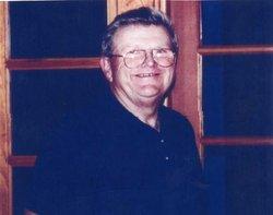 Leonard Hayes L.H. Edgeworth