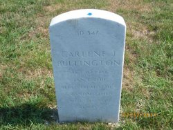 Carlene J. Bullington