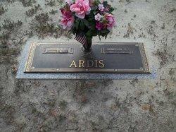 Dorothy <i>Copeland</i> Ardis