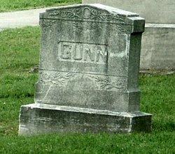 Mary Francis Gunn