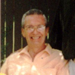 Darrell Edward Kay, Sr