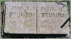 Samuel Russell Stumbo