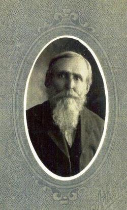 Christopher B. Armstrong