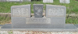 Tommie Lou Anderson