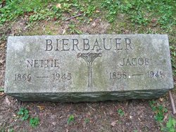 Jacob Bierbauer