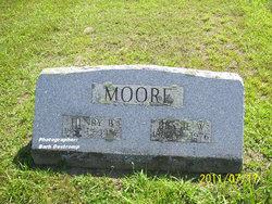 Henry Bowen Moore