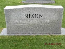 Delaney Nixon