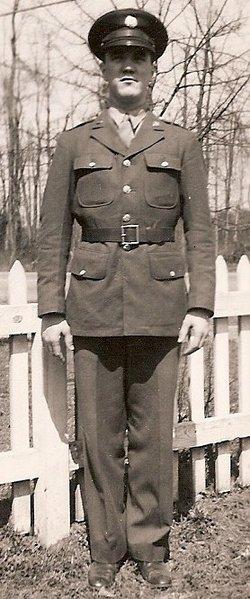 Robert J Baldwin