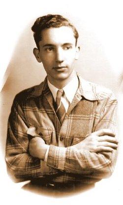Gordon Cleveland Coile