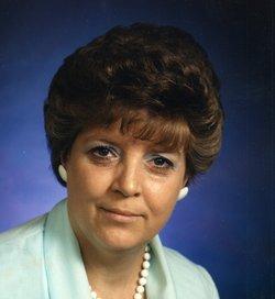 Clarina Yvonne <i>Hatch</i> Gillett