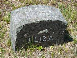 Eliza A. <i>Parsons</i> Abbott