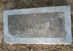 John C. Brien