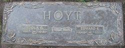 Edward L. Hoyt