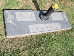 Annie L Autry