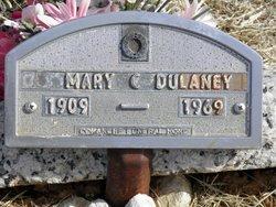 Mary Clara <i>Bjorn</i> Dulaney