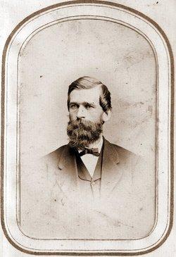 LTC J H Rhodes