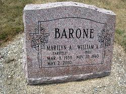 Marilyn A. <i>Farrell</i> Barone