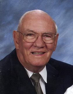 Charles Jebez C J Andrews