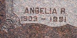 Angelia R. <i>Owens</i> Ankenbauer
