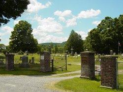Hoosick Cemetery