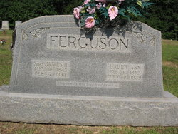 James H. Ferguson