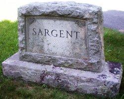 Helen T. Sargent