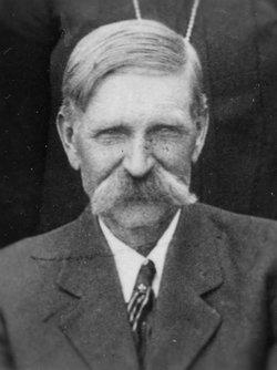 Ransom Joseph Cutler