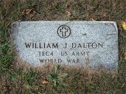 William J. Dalton