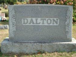 Dorothy B. <i>Kuchenbecker</i> Dalton
