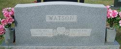 Thelma Lee <i>Kyle</i> Watson