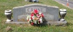 Emma Frances Crone