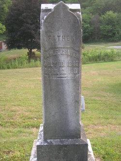 William F. Craven