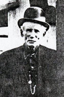 Henry Taylor Cook
