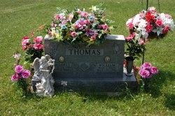 Delores Irene Bo <i>Brown</i> Thomas