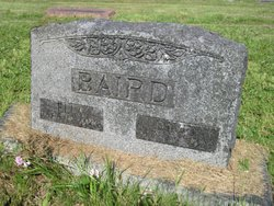 David Baillie Baird