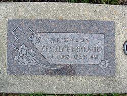 Chadley Brinkmeier